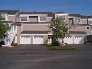 Bayville Shores 1208 - image