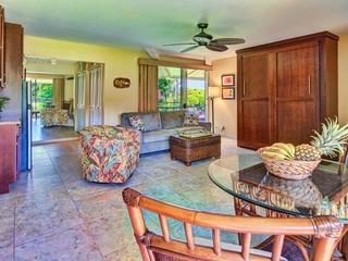 Maui Kaanapali Villas #B231