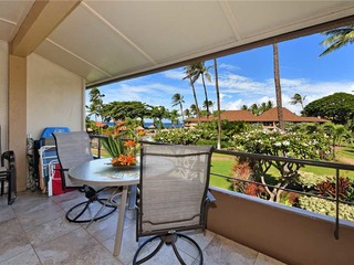 Maui Kaanapali Villas #E288