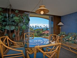 Maui Kaanapali Villas #A517