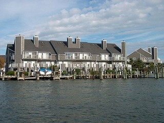 Harbour Island 22C