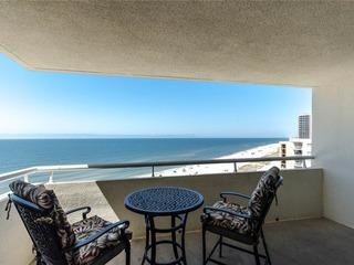 Perdido Sun Resort 902