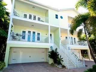 Casa Playa East Townhome
