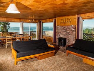 Bay View Retreat