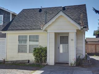 Sand Dollar Cottage - image