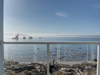 Waters Edge 312 - image