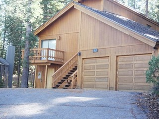 Northstar Home 1621 Deerpath With Hot Tub - image