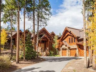 Hatari Lodge - Private Home - image