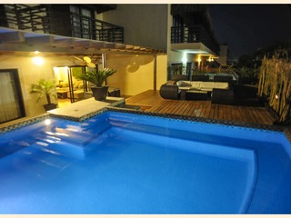 Aldea Thai 2236- 2 Bedrooms with Private Pool