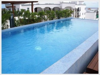 IN 04 2Beds- 6guests-Mamitas Beach Area