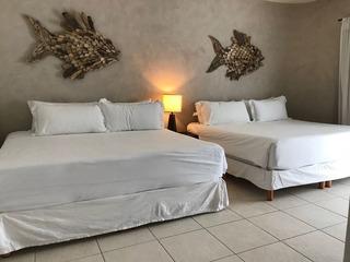 Buen Agua- 2 Bedrooms & Jacuzzi