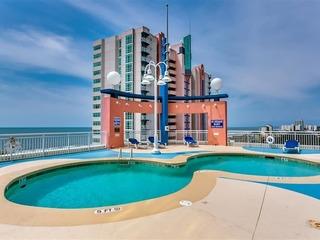 Prince Resort 503