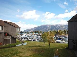555 Tahoe Keys Blvd., 14 - image