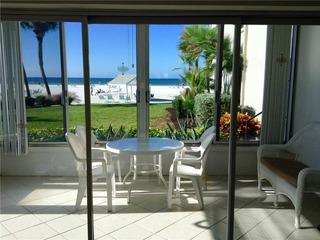 Island House Beach Resort 2N
