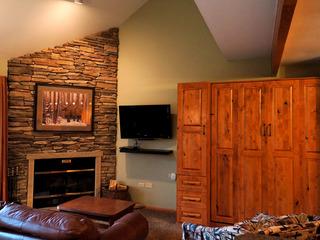 River Mountain Lodge W311