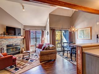 River Mountain Lodge W309
