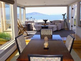 Ocean View Terrace #106511