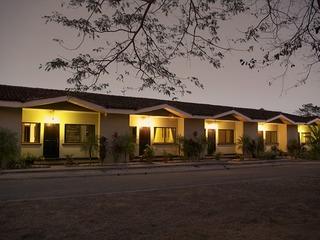 Cabo Velas Estates Unit 6