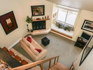 Luxury Sun Meadows 2 bdrm plus loft