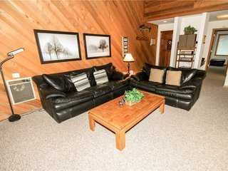 Snowcreek II #270, 1 Bedroom, 1 Bath