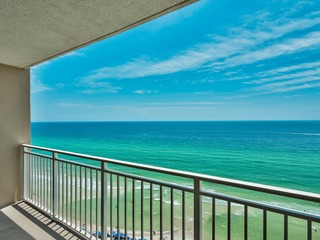 Emerald Beach 1835- 179208