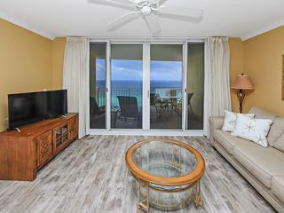 Emerald Beach 1525- 229683