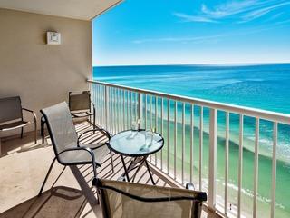 Majestic Beach Tower 2- 2207- 280627