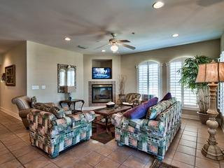 Villas at Seacrest C401- 148296