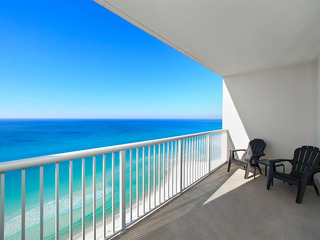 Majestic Beach 1-1607- 168688