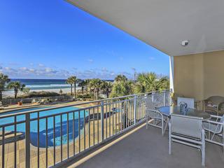 Sterling Beach 206- 235724