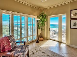 Beach Manor @ Tops'L 703- 232539