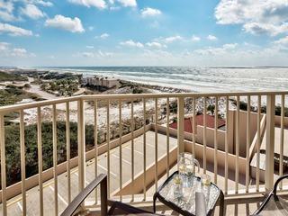 Beach Manor @ Tops'L 605- 174557