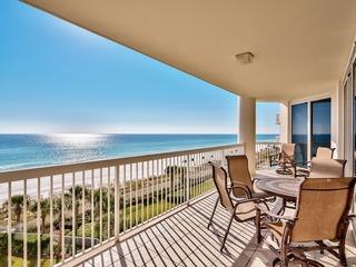 Silver Beach Towers 503W- 168689