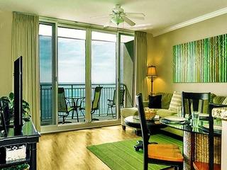Emerald Beach 2332- 579518