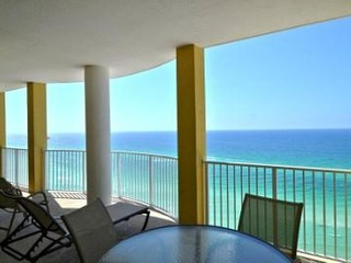 Ocean Ritz 1602- 629332