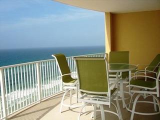 Ocean Villa 1706- 627861
