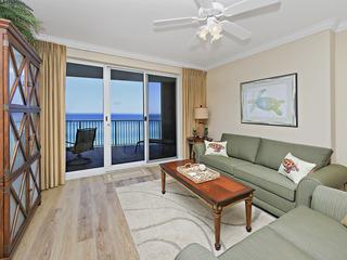 Ocean Villa 901- 357048