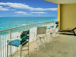 Ocean Villa 1202- 687064