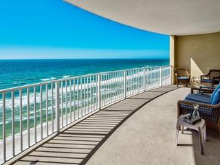 Ocean Villa 1402- 715318