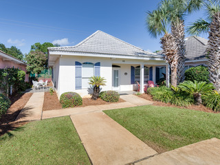 Starfish Cottage at Emerald Shores- 801683