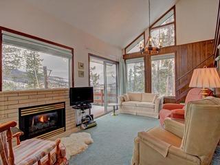 Elk View Cottage - image