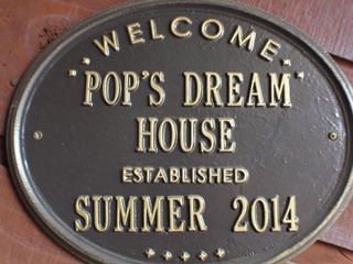 Pop`s Dream - image