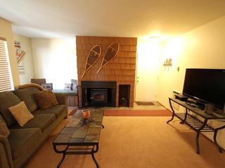 Bigwood 35 (1-Bedroom Condo)