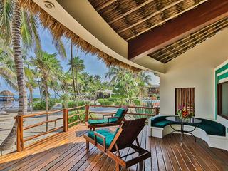 Villa Emerald - image