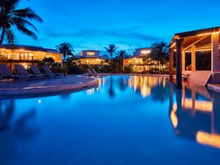 Villa Sand - image