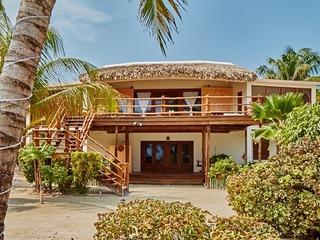 Villa Opal - image
