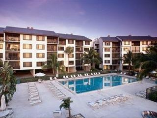 Santa Maria Harbour Resort 409- Weekly