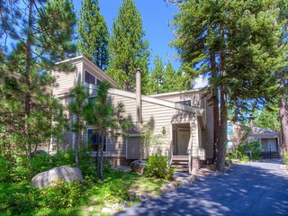 4 Bedroom Forest Pines Condo Close to Beach - image