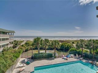 Ocean Boulevard Villas 208
