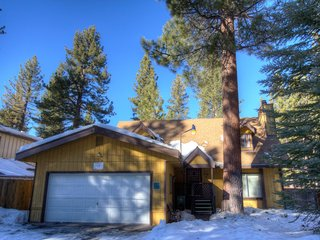 Immaculate Centrally Located Home